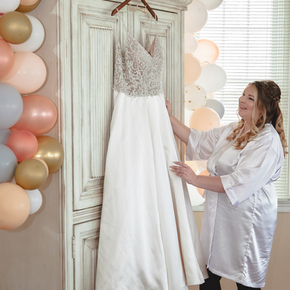 The best of south jersey wedding photography at Everly at Railroad CACC-2