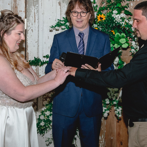 The best of south jersey wedding photography at Everly at Railroad CACC-26