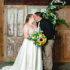 The best of south jersey wedding photography at Everly at Railroad CACC-29