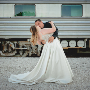 The best of south jersey wedding photography at Everly at Railroad CACC-41