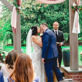 Classic and traditional wedding photos. at Brick Farm Tavern JPBC-32