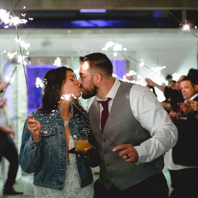Classic and traditional wedding photos. at Brick Farm Tavern JPBC-44