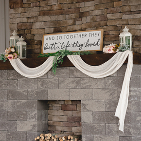 South Jersey Wedding Videographers at Hitched at Turkey Trac Farms MAVA-17