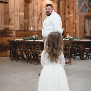 South Jersey Wedding Videographers at Hitched at Turkey Trac Farms MAVA-8
