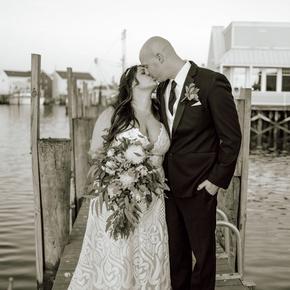 NJ beach wedding photographers at Jack Baker's Lobster Shanty  BBBD-41