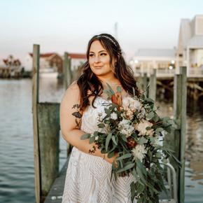 NJ beach wedding photographers at Jack Baker's Lobster Shanty  BBBD-44