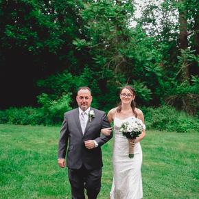 Central Jersey wedding photographers at Tatum Park MBCP-17