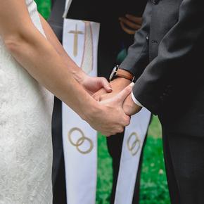 Central Jersey wedding photographers at Tatum Park MBCP-20