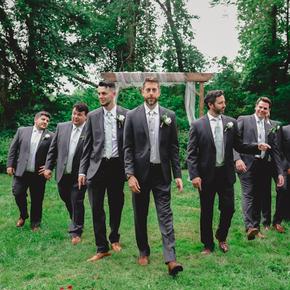 Central Jersey wedding photographers at Tatum Park MBCP-23