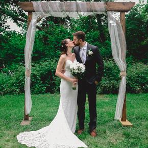 Central Jersey wedding photographers at Tatum Park MBCP-26