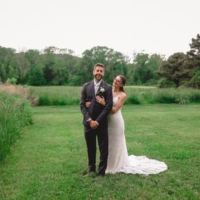 Central Jersey wedding photographers at Tatum Park MBCP-29
