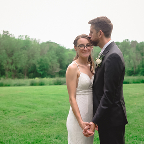 Central Jersey wedding photographers at Tatum Park MBCP-32