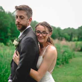Central Jersey wedding photographers at Tatum Park MBCP-35