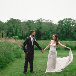 Central Jersey wedding photographers at Tatum Park MBCP-38
