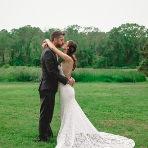 Central Jersey wedding photographers at Tatum Park MBCP-41
