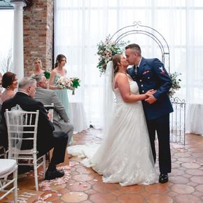 Military wedding photos at Doolan's Shore Club ABSB-14
