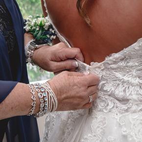 Military wedding photos at Doolan's Shore Club ABSB-2