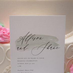 Military wedding photos at Doolan's Shore Club ABSB-20