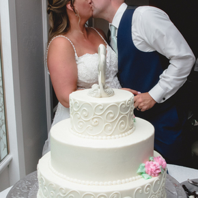 Military wedding photos at Doolan's Shore Club ABSB-32