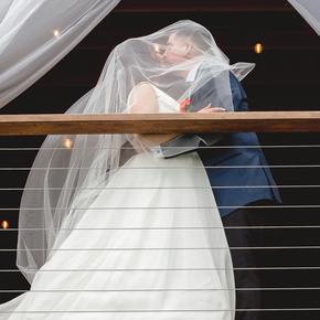 Best Poconos wedding photographers at Wallenpaupack Creek Farm ABRR-17