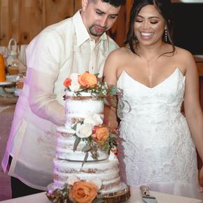 Best Poconos wedding photographers at Wallenpaupack Creek Farm ABRR-26