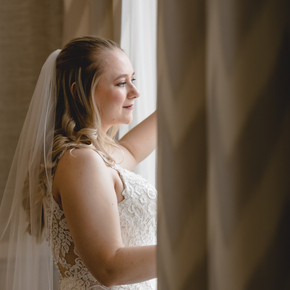 Edgewood Country Club wedding photography at Edgewood Country Club MCLF-14