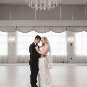Edgewood Country Club wedding photography at Edgewood Country Club MCLF-32