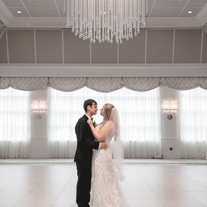 Edgewood Country Club wedding photography at Edgewood Country Club MCLF-35