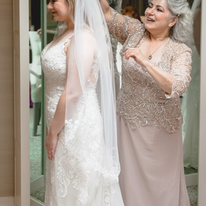 Edgewood Country Club wedding photography at Edgewood Country Club MCLF-8