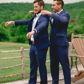 Top wedding photographers in North Jersey at Skyview Golf Club SCJG-11