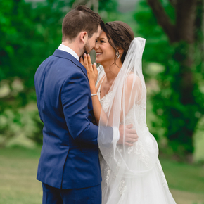 Top wedding photographers in North Jersey at Skyview Golf Club SCJG-17