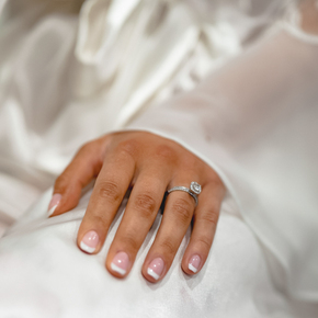 Top wedding photographers in North Jersey at Skyview Golf Club SCJG-2