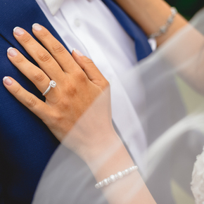 Top wedding photographers in North Jersey at Skyview Golf Club SCJG-20