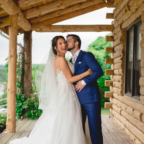 Top wedding photographers in North Jersey at Skyview Golf Club SCJG-23