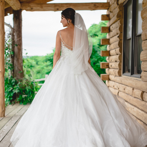 Top wedding photographers in North Jersey at Skyview Golf Club SCJG-26