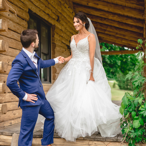 Top wedding photographers in North Jersey at Skyview Golf Club SCJG-29