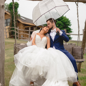 Top wedding photographers in North Jersey at Skyview Golf Club SCJG-32