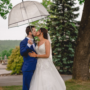 Top wedding photographers in North Jersey at Skyview Golf Club SCJG-35