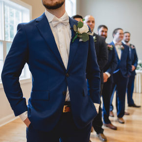 Top wedding photographers in North Jersey at Skyview Golf Club SCJG-38
