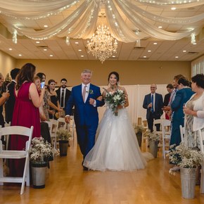 Top wedding photographers in North Jersey at Skyview Golf Club SCJG-41