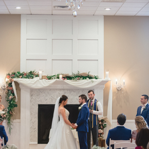 Top wedding photographers in North Jersey at Skyview Golf Club SCJG-44
