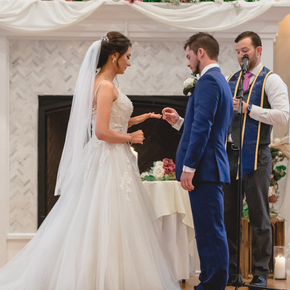 Top wedding photographers in North Jersey at Skyview Golf Club SCJG-47