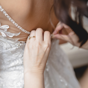 Top wedding photographers in North Jersey at Skyview Golf Club SCJG-5