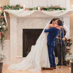 Top wedding photographers in North Jersey at Skyview Golf Club SCJG-50