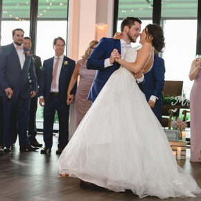Top wedding photographers in North Jersey at Skyview Golf Club SCJG-53