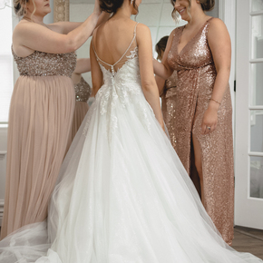 Top wedding photographers in North Jersey at Skyview Golf Club SCJG-8