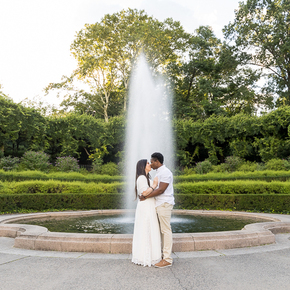 North Jersey engagement photographers at The Manor CCTB-2