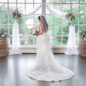 Smithville Inn Wedding Photographers at Smithville Inn BCWB-14