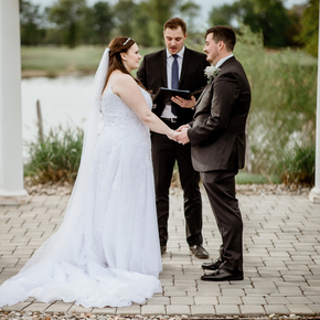 NJ Wedding Photographers at Royce Brook Golf Club HCZS-11