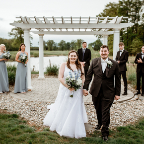NJ Wedding Photographers at Royce Brook Golf Club HCZS-17